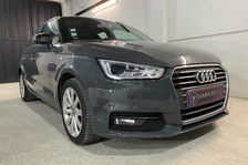 Audi A1 Sportback 1.0 TFSI ultra 95 Ambition Luxe 2015 occasion Montpellier 34070