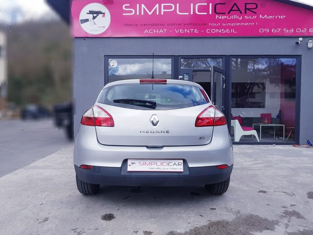 Simplicicar neuilly sur marne renault m gane iii dci 85 for Garage auto neuilly sur marne