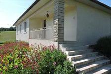 maison 8 personnes Télévision - Terrasse - place de parking en extérieur - Lave vaisselle - Lave linge . . . Aquitaine, Agonac (24460)