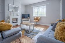 Newell Hill Cottage - 3 Bedroom Cottage - Tenby place de parking en extérieur - Lave linge - Sèche linge - Accès Internet . . . France, Tenby