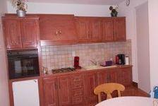 appartement 2 personnes Télévision - Terrasse - Lave linge - Accès Internet . . . Aquitaine, Biron (24540)