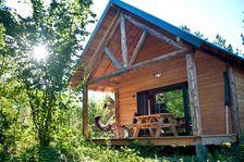 Location  Camping