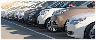 VOITURE AUTO-ECOLE SERVICES, concessionnaire 95