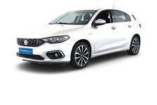 Fiat Tipo 1.4 95 BVM6 2020 occasion Labège 31670