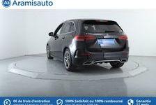 Classe B 200 7G-DCT AMG Line +Clim Auto Surequipée 2020 occasion 91940 Les Ulis