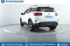 C5 aircross 2.0 BlueHDi 180 EAT8 Feel 2019 occasion 33520 Bruges