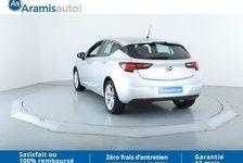 Astra 1.6 Diesel 136 BVM6 Innovation 2019 occasion 77190 Dammarie-les-Lys