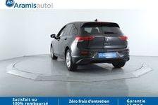 Golf 2.0 TDI 150 DSG7 Life 1st +Discover Pro Offre spéciale 2020 occasion 13100 Aix-en-Provence