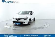 renault clio iv occasion en gironde 33 annonces achat vente de voitures. Black Bedroom Furniture Sets. Home Design Ideas