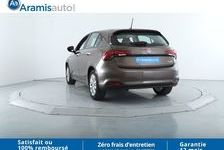 Tipo 1.3 MultiJet 95 BVM5 Easy 2019 occasion 59113 Seclin