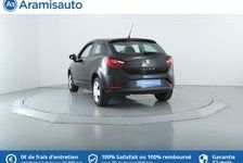 Ibiza 1.2 TDI 75 BVM5 Réference 2013 occasion 14650 Carpiquet