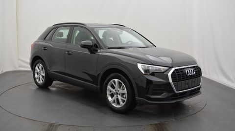 Audi Q3 Design 42490 38120 Saint-Égrève