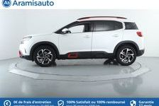 C5 aircross 2.0 BlueHDi 180 EAT8 Feel 2019 occasion 34130 Mauguio