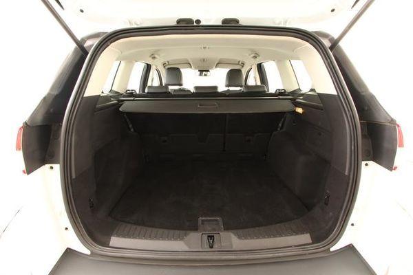 aramisauto bordeaux ford kuga 2 0 tdci 150 4x4 titanium gps camera bruges 33520 annonce. Black Bedroom Furniture Sets. Home Design Ideas