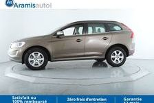 XC60 D3 150 Momentum Business 2016 occasion 34130 Mauguio