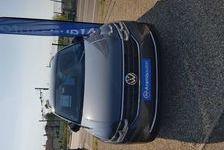 Volkswagen Tiguan 2.0 TDI 150 DSG7 Life 2021 occasion Bruges 33520