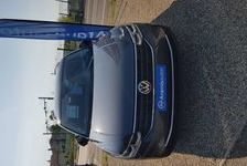 Volkswagen Tiguan 2.0 TDI 150 DSG7 Life 2021 occasion Le Mans 72100