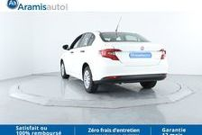 Tipo 1.3 MultiJet 95 BVM5 POP 2018 occasion 51100 Reims