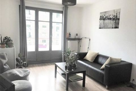 Location Appartement 400 Lille (59000)