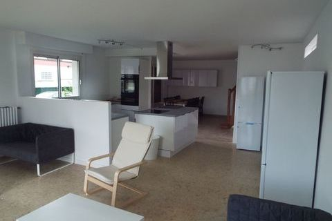 Location Maison 350 Athis-Mons (91200)