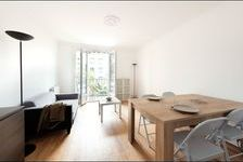 Location Appartement 450 Oullins (69600)