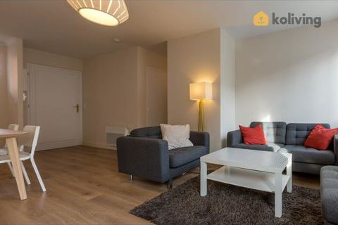 Location Appartement 400 Orleans (45100)