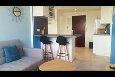 Location Appartement 330 Fontaine (38600)