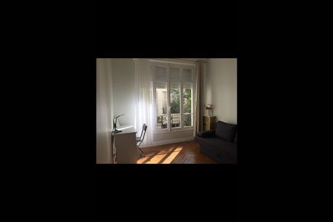 Location Appartement 590 Nice (06000)