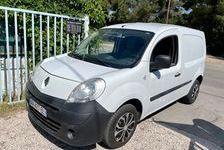 Renault Kangoo DCI 105 GRAND CONFORT 6900 13500 Martigues