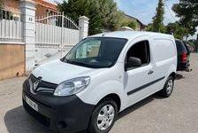 Renault Kangoo DCI 90 E6 GRAND CONFORT 8900 13500 Martigues