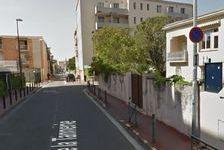 Dans résidence, studio avec parking privé 398 Toulouse (31000)