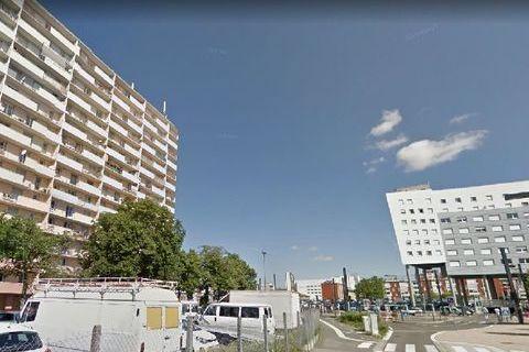 Location Chambre Toulouse (31000)