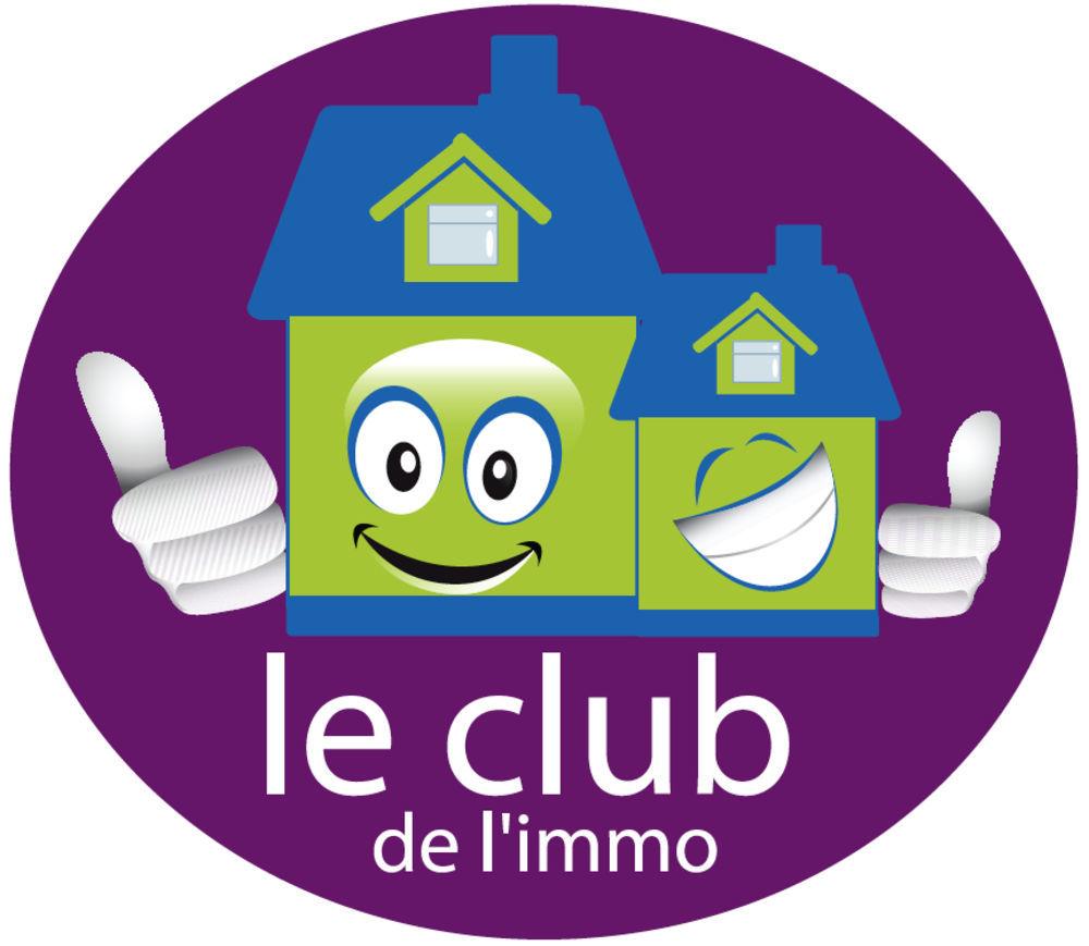 Location Appartement 360 € Hc, Studio meublé proche commodités Toulouse 31000