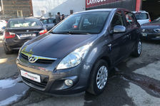 i20 1.2 Pack Clim 2010 occasion 31150 Fenouillet