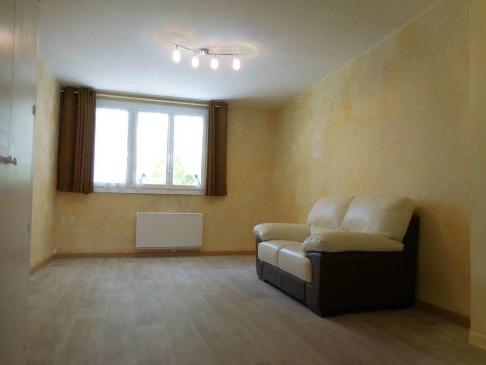 Location Appartement Au calme T3 de 53 m² en très bon état Fontaine