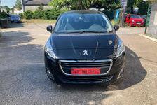 Peugeot 5008 1.6 E HDI 2014 occasion Éragny 95610