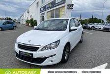 PEUGEOT 308 1.6 BlueHDi 100 S&S Active Business 11990 euros 11990 31600 Muret