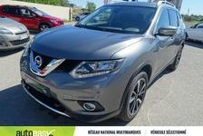 Nissan X-Trail 1.6 dCi 130ch Connect Edition All-M 2015 occasion Mauguio 34130