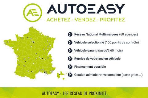 RENAULT GRAND SCENIC 1.6 DCi 131 CH 18490 euros 18490 63170 Aubière