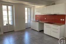 Appartement Villefranche-de-Lauragais (31290)