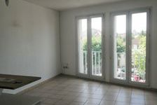 Location Appartement 370 Pamiers (09100)