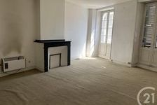Location Appartement 330 Saint-Girons (09200)