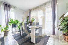 Vente Appartement 235000 Vénissieux (69200)