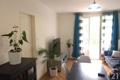 Location Appartement 697 Tours (37200)