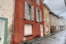 Location Appartement 460 Saint-Girons (09200)