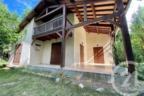 Location Maison 890 Lafrançaise (82130)