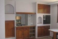 Appartement Saint-Baldoph (73190)