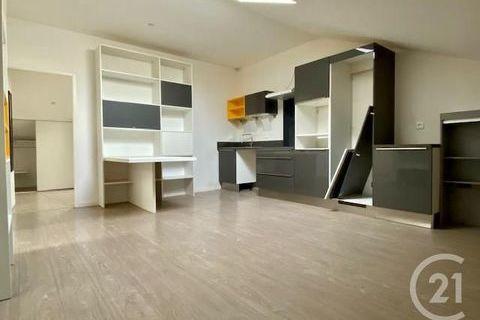 Location Appartement 500 Montauban (82000)