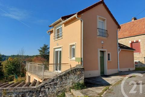 Location Maison 655 Soissons (02200)