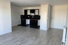 Location Appartement 730 Saint-Cyr-sur-Loire (37540)